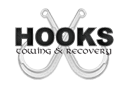 Hooks Towing & Recovery Service, Glendale