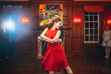 Wedding dance lessons Toronto Dance with me Toronto - social dance lessons 7310 Woodbine Ave
