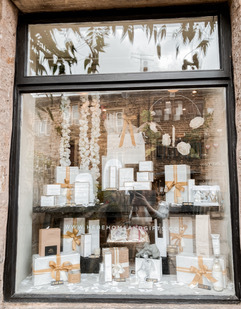 Profile Photos of Hebe Home & Gifts 63 High St - Photo 2 of 4
