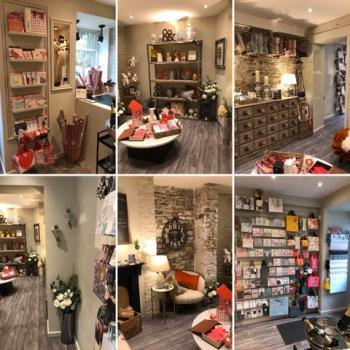 Profile Photos of Hebe Home & Gifts 63 High St - Photo 4 of 4