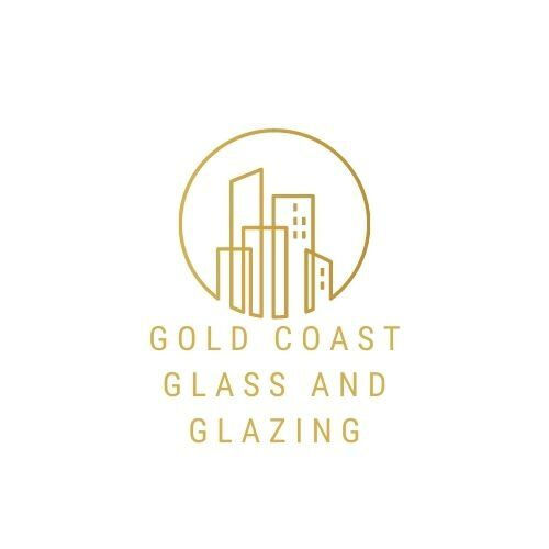 Profile Photos of Gold Coast Glass And Glazing 11 Millers Dr - Photo 1 of 1