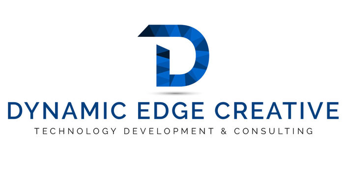 Profile Photos of Dynamic Edge Creative 1155 Ford Road, St Louis Park MN 55426 - Photo 1 of 1