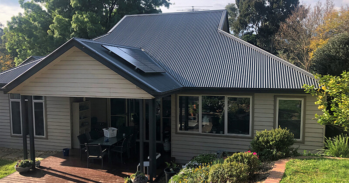 Profile Photos of Eastern Melbourne Roofing 14 Leah Avenue - Photo 4 of 5