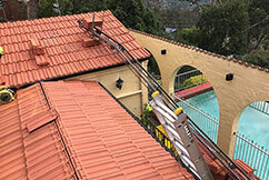Profile Photos of Eastern Melbourne Roofing 14 Leah Avenue - Photo 5 of 5