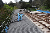 Eastern Melbourne Roofing 14 Leah Avenue
