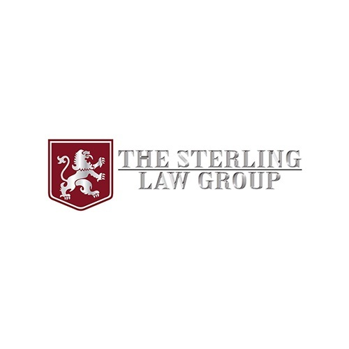 Profile Photos of STERLING LAW GROUP 300 Harding Boulevard Suite 205 - Photo 1 of 1