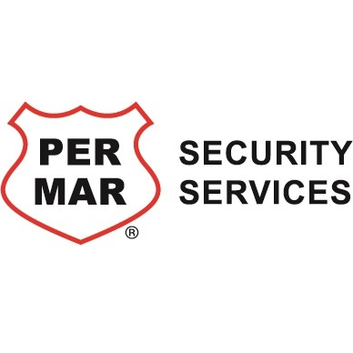 Profile Photos of Per Mar Security Services 2520 South Hastings Way - Photo 1 of 1