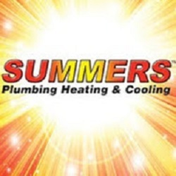 New Album of Summers Plumbing Heating & Cooling 4130 Corridor Dr., Suite A - Photo 1 of 2