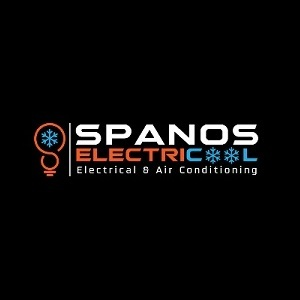 Profile Photos of Spanos Electricool Unit 4, 16 Dividend Street, Mansfield - Photo 1 of 1