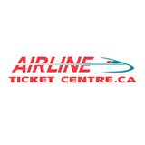 Airline Ticket Centre.ca 916 16 Ave NW A