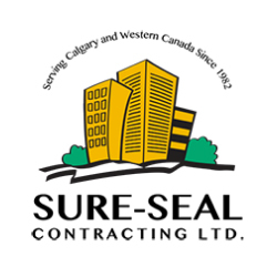 Profile Photos of Sure-Seal Contracting Ltd 931 48 Ave SE - Photo 1 of 1