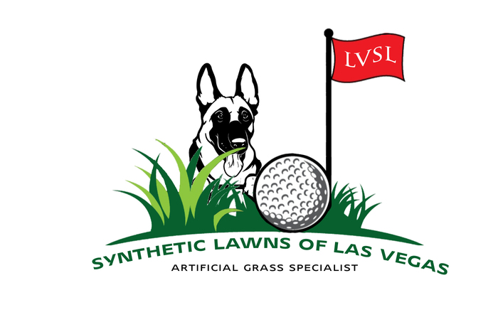 Profile Photos of Synthetic Lawns of Las Vegas 7751 Radcliff st - Photo 1 of 1