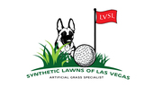 Synthetic Lawns of Las Vegas 7751 Radcliff st