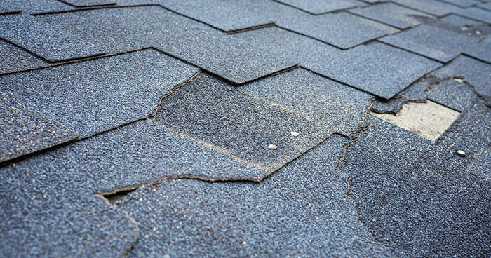 Profile Photos of AshCo Roofing Experts 2313 N Washington Rd Blvd - Photo 2 of 4