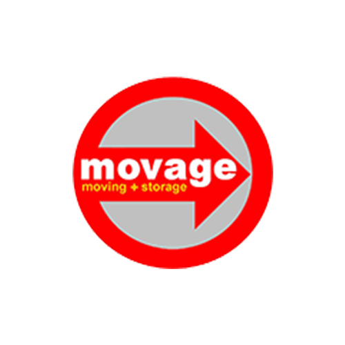 Profile Photos of Movage Moving + Storage 10 Malcolm Ave - Photo 1 of 1