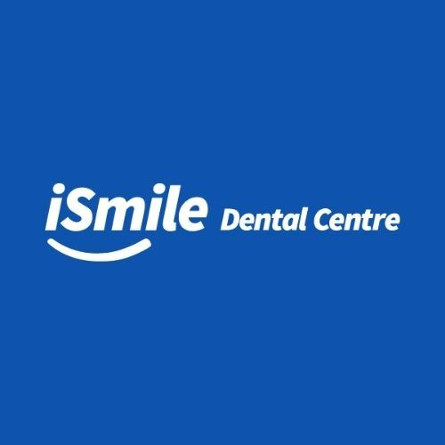 Profile Photos of iSmile Dental Centre (South) 229 Main Street South - Photo 1 of 1