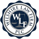 Wilshire Law Firm Injury & Accident Attorneys, Pleasant Hill