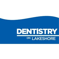 Profile Photos of Dentistry on Lakeshore 321 Lakeshore Road West - Photo 1 of 4