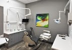 Profile Photos of Dentistry on Lakeshore 321 Lakeshore Road West - Photo 2 of 4