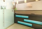 Profile Photos of Dentistry on Lakeshore 321 Lakeshore Road West - Photo 3 of 4