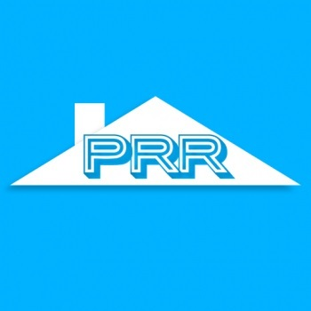 Profile Photos of Plano Roofing and Repair 6901 Arcola Drive - Photo 1 of 1