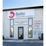 Betts Truck Parts & Service 10771 Almond Ave
