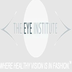 Profile Photos of The Eye Institute OD, PA 8511 Colonnade Center Dr - Photo 1 of 1