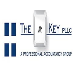 Profile Photos of THE ALT KEY 3514 N Power Rd., Suite 101 - Photo 1 of 1
