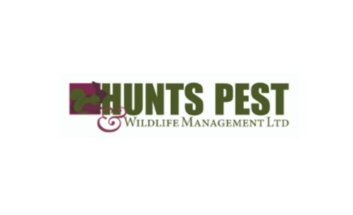 Profile Photos of Huntspest Great North Road, Buckden, St. Neots, PE19 5UG - Photo 2 of 2