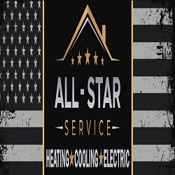 Profile Photos of All-Star Service 519 W US Hwy 30 - Photo 1 of 1