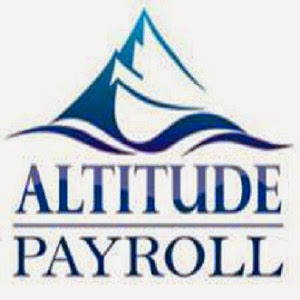 Profile Photos of Altitude Payroll 3091 S Jamaica Ct Ste 160 - Photo 1 of 1