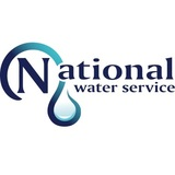 National Water Service, Highland