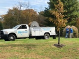 National Water Service 7249 Mink Hollow Road