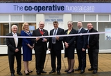 The Co-operative Funeralcare - Coventry 11 Lower Holyhead Road