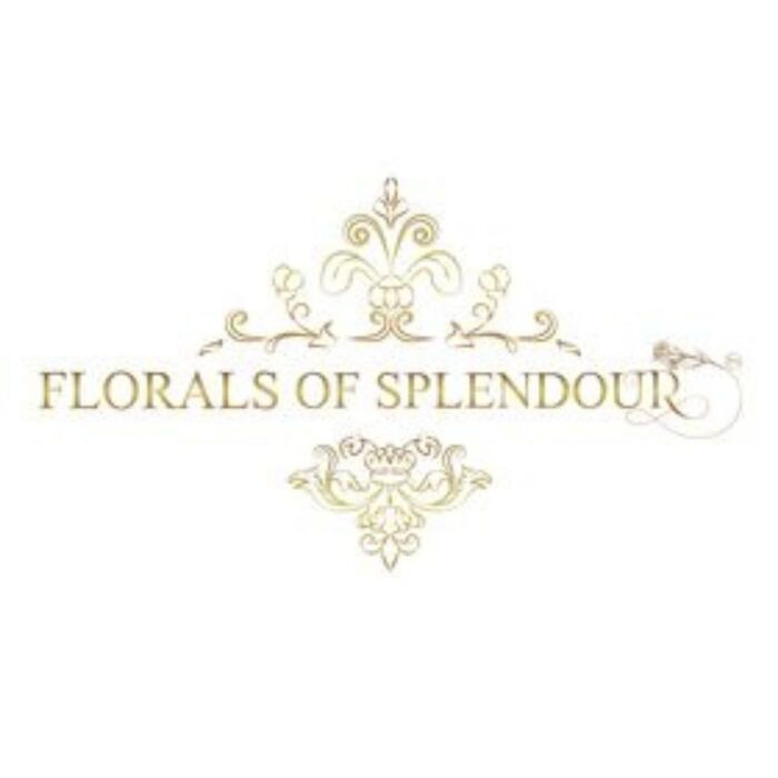Profile Photos of Florals of Splendour 27 Old Gloucester St - Photo 1 of 1