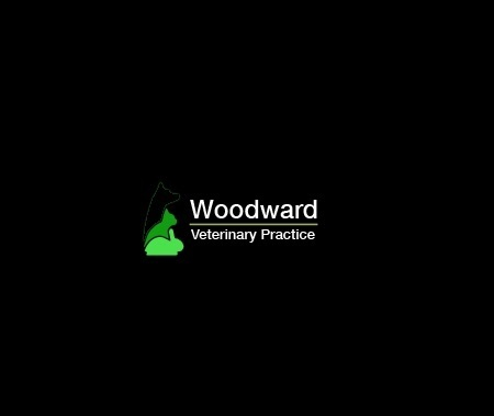 Profile Photos of Woodward Veterinary Practice Ivanhoe Business Park, Smisby Road - Photo 1 of 1