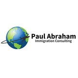 Paul Abraham Immigration Consulting 650 Washmill Lake Drive