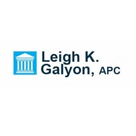 Profile Photos of Leigh K. Galyon, APC 402 West Broadway, Suite 900 - Photo 1 of 1