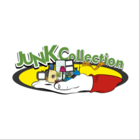 Profile Photos of Junk Collection 24 Sinclair rd, - Photo 1 of 1