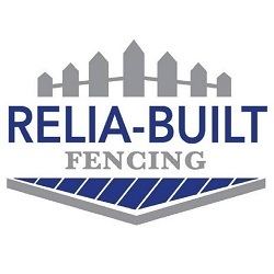 Profile Photos of Relia-Built Fencing #1 - 1508 22nd Ave SW - Photo 1 of 1
