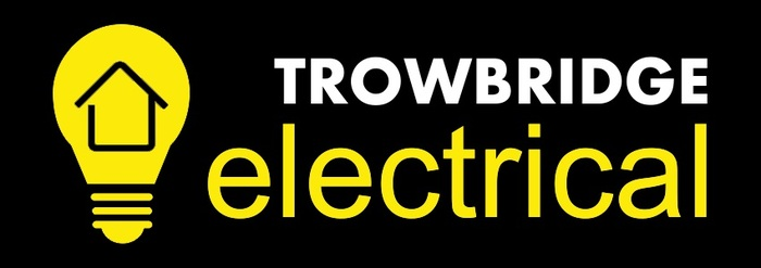 Profile Photos of Trowbridge Electrical 85 Thestfield Drive - Photo 1 of 1