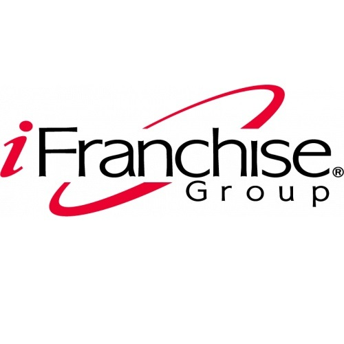 Profile Photos of iFranchise Group 905 W. 175th St, # 2N - Photo 1 of 1