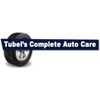 Profile Photos of Tubels Complete Auto Care 5500 Jammes Road - Photo 1 of 1