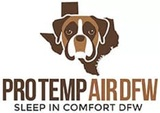 Pro Temp Coppell Heating and Cooling 3160 Scotch Creek Road