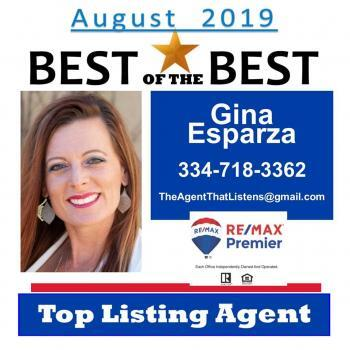 New Album of Gina E - The Agent that Listens! 101 Legacy Drive - Photo 1 of 2