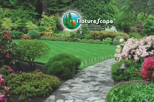 Profile Photos of Naturescape 2320 N Oakland Ave - Photo 4 of 4