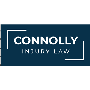 Profile Photos of Connolly Injury Law 1720 W Division Street - Photo 1 of 2