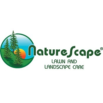 Profile Photos of Naturescape 370 Erie Ave - Photo 1 of 4