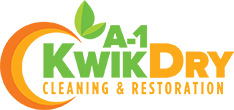 Profile Photos of A-1 Kwik Dry Cleaning & Restoration 8406 Smithton Rd - Photo 1 of 8