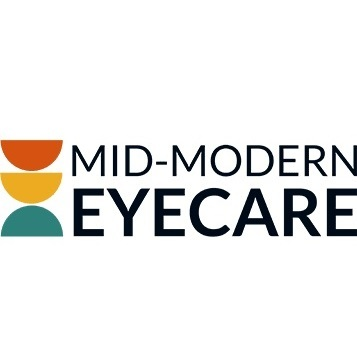 Profile Photos of Mid-Modern Eyecare 2718 Ashman St, Suite A - Photo 1 of 1